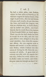 The Interesting Narrative Of The Life Of O. Equiano, Or G. Vassa, Vol 2 -Page 206